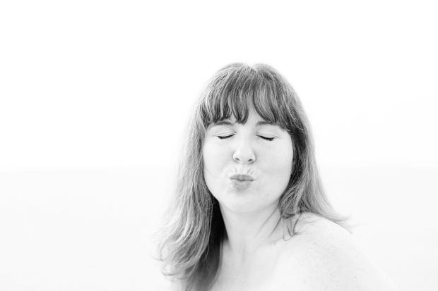 Julie 2016-26
